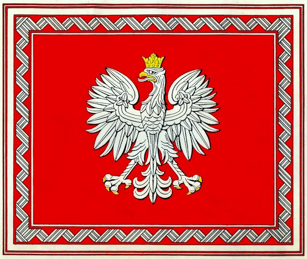 Zasady datowania czerwonej flagi