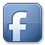 Facebook Pogotowie Flagowe