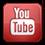 YouTube Pogotowie Flagowe