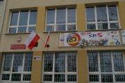 Szkoła Podstawowa nr 5 w Białymstoku