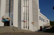 Kościół NMP Matki Kościoła w Białymstoku