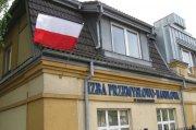 Izba Przemysłowo-Handlowa w Białymstoku