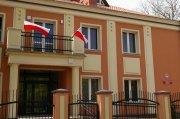 Najwyższa Izba Kontroli - Delegatura w Białymstoku
