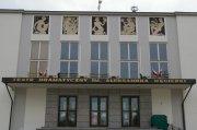 Teatr Dramatyczny im. Aleksandra Węgierki w Białymstoku