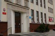 Sąd Apelacyjny w Białymstoku