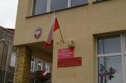 Regionalna Izba Obrachunkowa w Białymstoku
