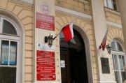 Uniwersytet w Białymstoku - Wydział Ekonomii i Zarządzania