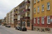 12 flag na jednym budynku niespotykana sytuacja w Białymstoku