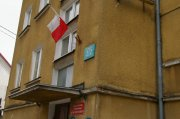 Urząd Miejski w Białymstoku - Departament Geodezji