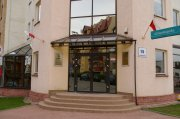 Podlaska Fundacja Rozwoju Regionalnego w Białymstoku