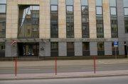 Wojewódzki Sąd Administracyjny w Białymstoku