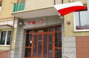 Prokuratura Apelacyjna w Białymstoku