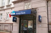 Kredyt Bank - Białystok