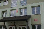 Zarząd Mienia Komunalnego w Białymstoku