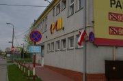Komunalne Przedsiębiorstwo Komunikacji Miejskiej w Białymstoku