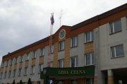 Izba Celna w Białymstoku