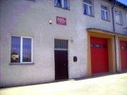 Dzień Flagi 2015 - Ochotnicza Straż Pożarna w Zdunach