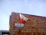 Dzień Flagi 2014 - Biało-Czerwona w formule Dobrej Flagi.